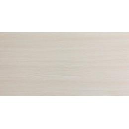 Панель МДФ Prime дуб bianco 900х450 мм (упак.)