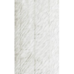 Панель МДФ Мрамор 2600х148 мм (упак.)