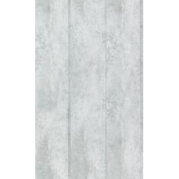 Панель МДФ Цемент 2600х148 мм (упак.)