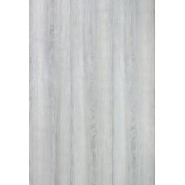 Панель МДФ Дуб Орион серый 2600х238 мм (упак.)