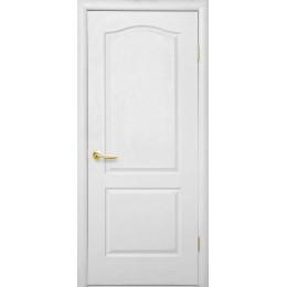 Двери МДФ под покраску 60см