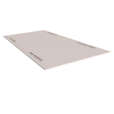 Гипсокартон потолочный Plato 9.5х1200х2500 мм