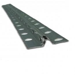 Маяк штукатурный 10 мм 3 м