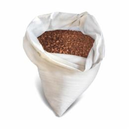 Керамзит в мешке (0.03 куб.м)