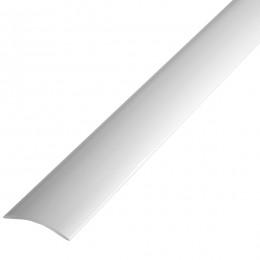 Алюминиевый профиль 20х3.5х1800 мм
